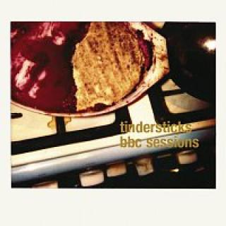 Tindersticks – The BBC Sessions [BBC Version] CD